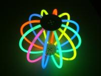 8 Inch Glow Bracelet