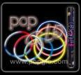 50-Pk Glow Necklace