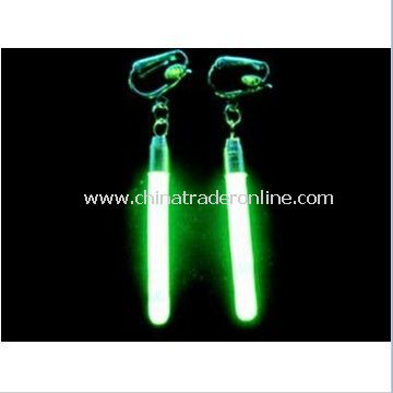 Glow Earring Pendant