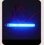 Glow Stick, Glow Necklace, Glow Bracelet