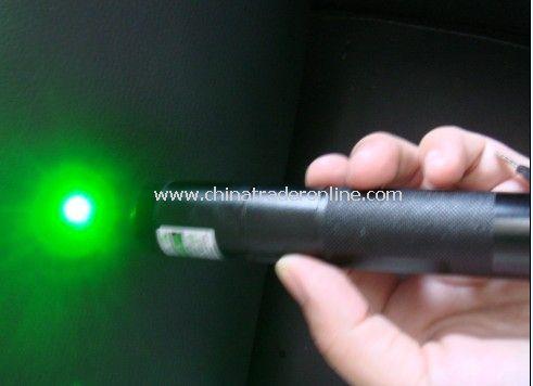 High Power Laser Pen