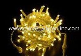 LED String Light/LED Fairy Light