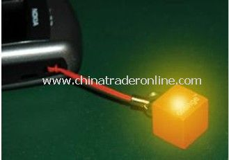 Mobile Phone Flashing Strap 01 from China