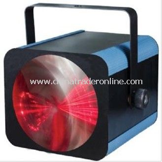 LED Magic Flower Light, Revo Light, LED Effect Light