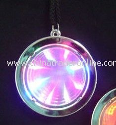 LED Pendant Tunnel Light
