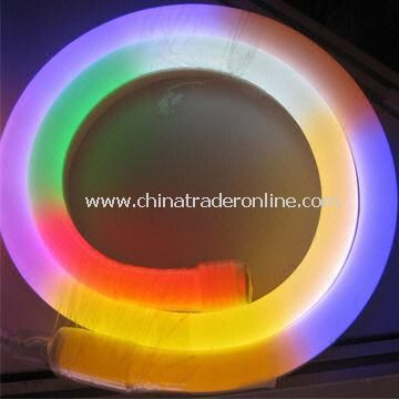 Magic LED Flexible Neon Light