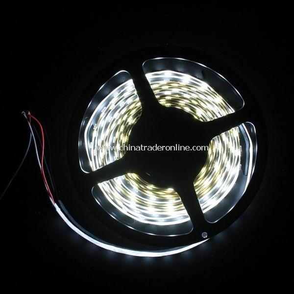 5M 5050 SMD LED 300 LED Light Strip Flexible 60LED/M New from China