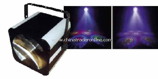 LED Magic Light