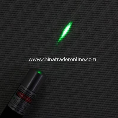 NEW 5mw Ultra Powerful Green Laser Pen Pointer Beam Light from China