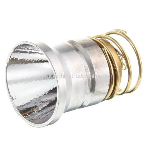 370 Lumens 1-Mode CREE XP-G R5 LED Drop-in Module Flashlight Torch Replacement Bulb(3.6-18V)