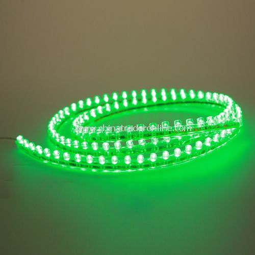 SYD-LED07 Decorative Lights SMD-120CM-R/W/G/B/Y