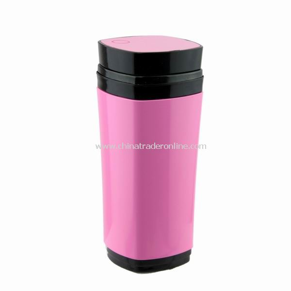 USB Direct Heater Warmer Coffee Tea Cup Mug for Office
