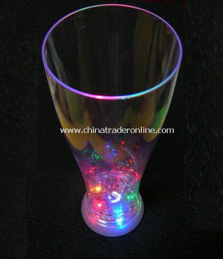 Flash Coke Cup