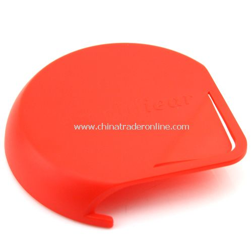 IPad 2/3 electronic sound amplification device for loudspeaker