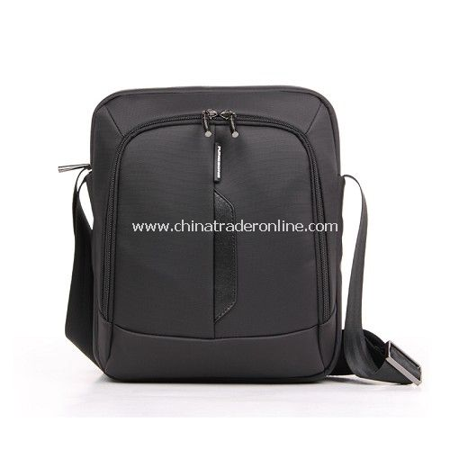 Single shoulder slope bag from China