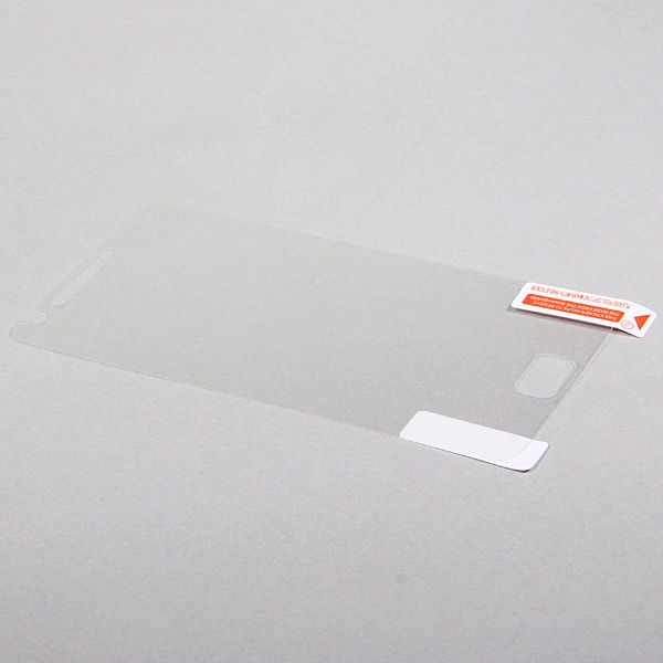 LCD Screen Protector Film for Samsung i9300