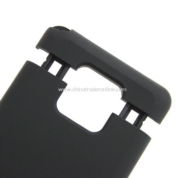 2000mAh Power Bank Portable Backup Battery for Samsung I9100 Galaxy S2 from China
