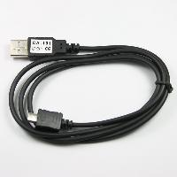 CA - 101 data cables