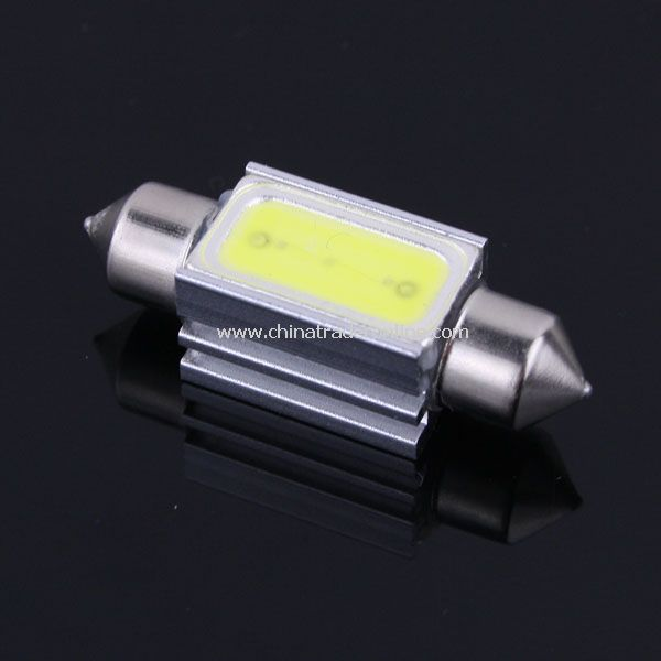 1.5W LED Bulb Light Lamp for Car Vehicle Automobile