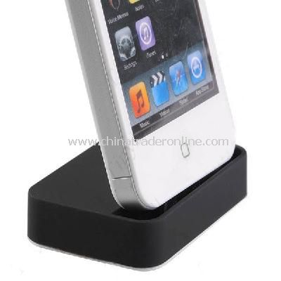Data Hotsync & Charging Base for iPhone/ iPod