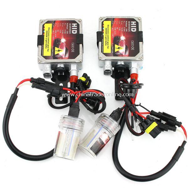 HID Xenon lamp kit H11 8000 K
