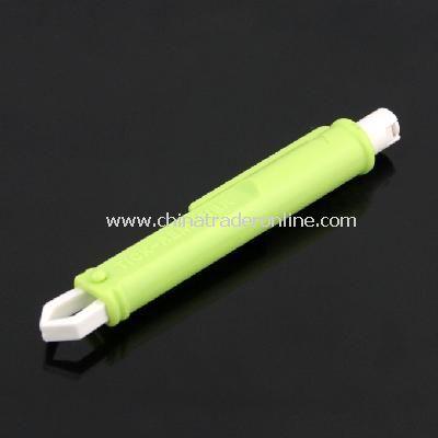 New Tick Remover Tweezers Pet Dog Cat Flea Puppies Groom Tool