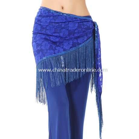 Belly Dance Waist Chain Belt