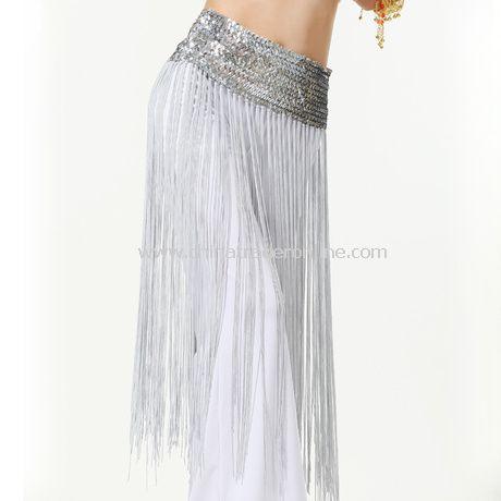 Belly Dance Waist Chain Belt