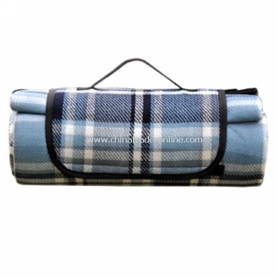 Outdoor picnic blanket picnic camping pad moisture from China