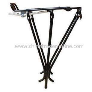 Cycling Bicycle Rear Rack Bike Bag Panniers Rack from China
