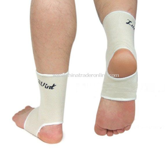 Durable Sports Stretch Ankle Protective Gear