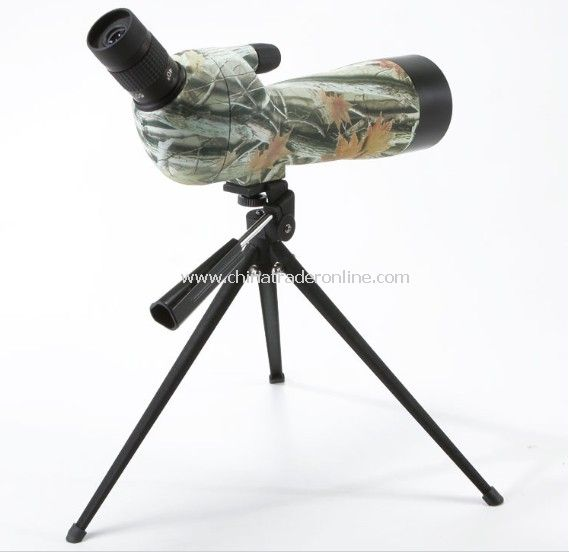 High Definition HD Monoculars Telescope from China