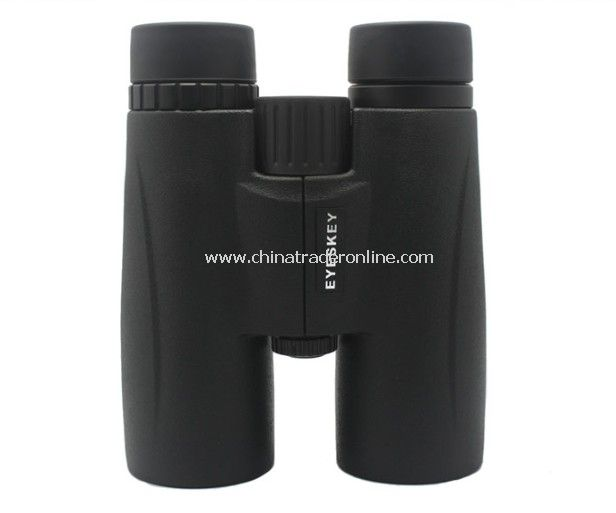 High-Definition Waterproof night-vision 10*42mm Binocular Telescopes