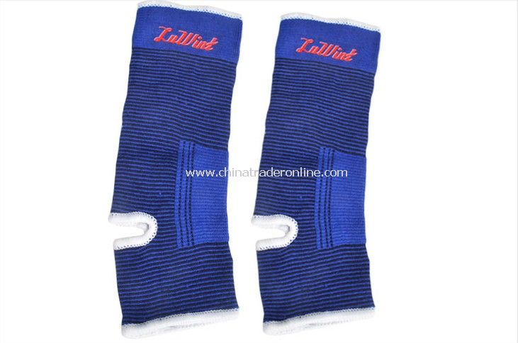 Medical Treatment Brace Professional Ankle Protective Gear