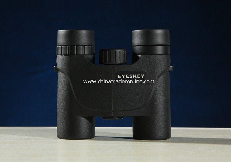 Portable night-vision Binocular Telescopes