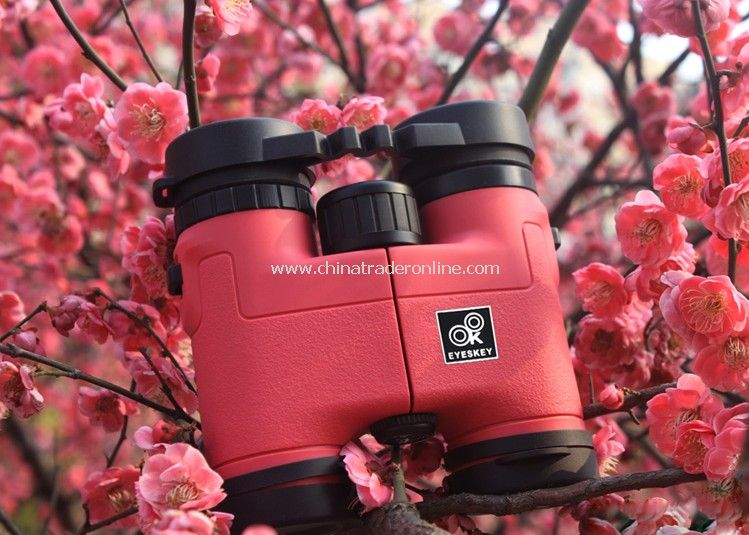 Portable night-vision Binocular Telescopes from China