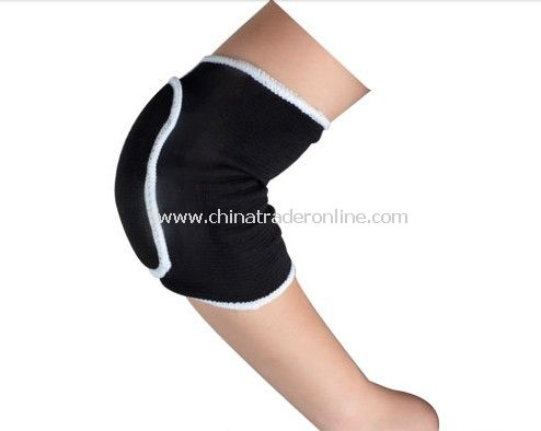 Professional Cellular Shock-absorbing Elbow Protective Gear