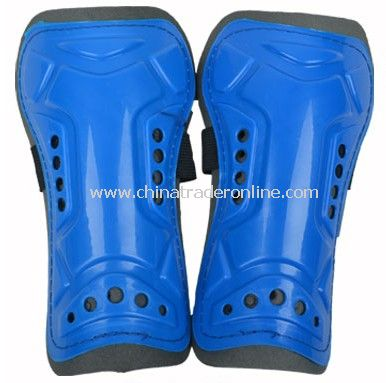 Shin guards basic football training professional protecting leg