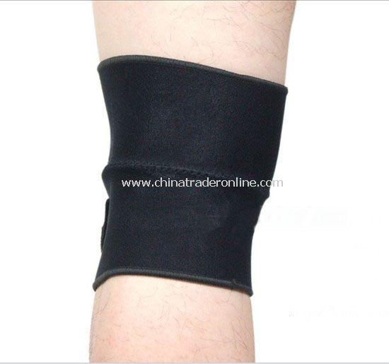 Sports Elastic Neoprene Brace Adjustable Knees Protective Gear