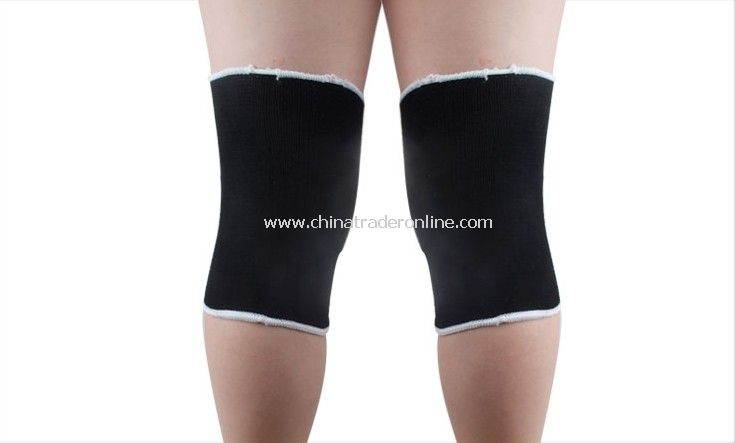 Sports Sponge Brace Knees Protective Gear from China