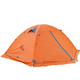 2 person camping Tent with a carrying Bag