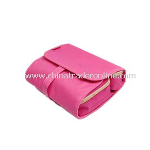 Detachable Tour Cosmetic Bags