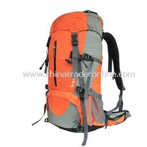 Fashion Mountaineering Outdoor Sports Shoulders Bags