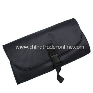 Fashion Tour Cosmetic Bags