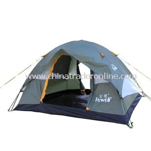 Outdoors Double Layer Camping Tents