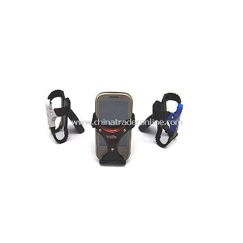 Auto mobile phone seat random color