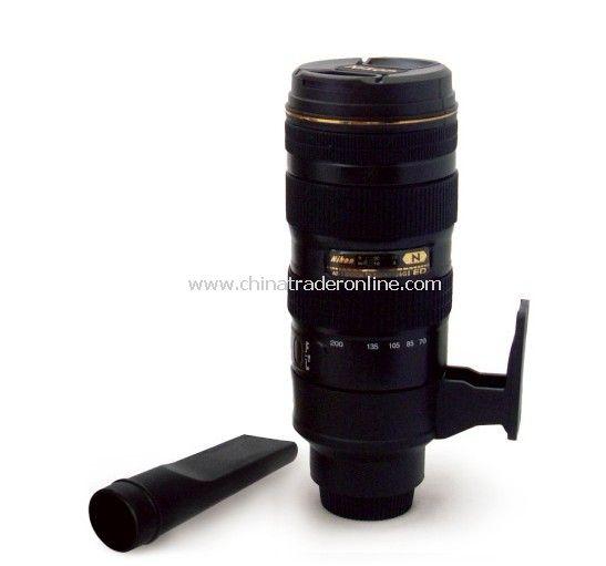 lens cleaner automotive lens cleaner