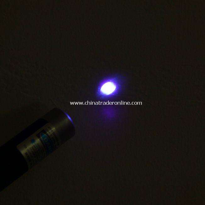 NEW 5mw Ultra Powerful blue Laser Pen Pointer Beam Light