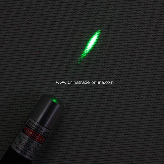 NEW 5mw Ultra Powerful Green Laser Pen Pointer Beam Light