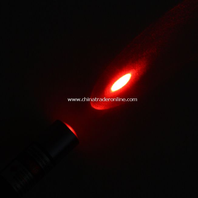 NEW 5mw Ultra Powerful Red Laser Pen Pointer Beam Light